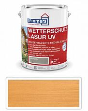 wetterschutz lasur uv remmers laz rov g l 2 5l borovica lacne farby. Black Bedroom Furniture Sets. Home Design Ideas