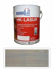 remmers hk lasur grey protect pies ito ed 5l ft 20927 ochrann laz ra na drevo lacne farby. Black Bedroom Furniture Sets. Home Design Ideas